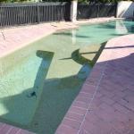 Hotellikuvia: Ocean Breeze Loft Villa 19, Nelson Bay