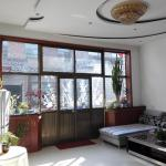 Hotel Pictures: Pingyao Jinrong Homey Inn, Pingyao