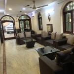Delhi Guest House, New Delhi