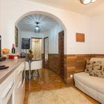 Feels Like Home Typical Alfama Apartment,  Lisbon