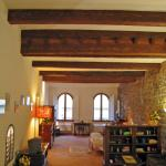 Costa San Giorgio Suite, Florence