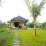 Suasana Harmonis Home, Ubud