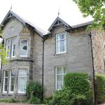 Brackness House Luxury B&B, Anstruther