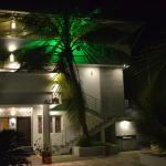 Ave Maria - Alta,  Mangalore