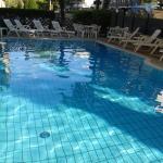 Hotel Giglio, Rimini