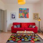 Hotel Pictures: Petite Roffa, Chouzy-sur-Cisse
