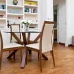 Italianway Apartments - Cappellini, Milan