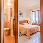 Camere La Mimosa, Assisi
