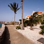 Oceanpark Bonaire, Kralendijk