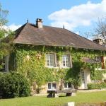 Hotel Pictures: La Maison des Allées, Condat-sur-Vézère