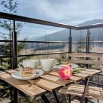 Mountain View Apartment by Tyzenhauz, Zakopane
