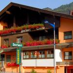 Restaurant-Pension Dorfwirt, Bad Kleinkirchheim
