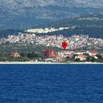 Apartments and Rooms Saric, Jadrija