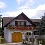 Photos de l'hôtel: Ferienhaus Franz Kleindienst, Deutschlandsberg