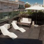 Mansion Vitraux Boutique Hotel, Buenos Aires