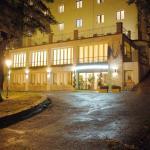 Hotel Miravalle 2000,  Lizzano in Belvedere