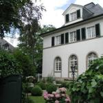 Hotel Pictures: Bastgen Bed & Breakfast, Wittlich