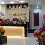 Smile Hotel, Da Nang