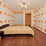 Apartments Gorkogo-VIP, Nizhniy Novgorod