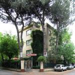 Hotel Garni Picnic,  Riccione