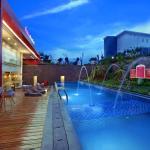 Favehotel Banjarbaru, Banjarmasin