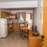 Mackenzy Holiday Apartment 202, Larnaka