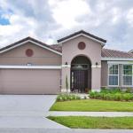 Villa 5160 Oakbourne,  Loughman