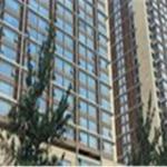 Beijing Tiandi Huadian Hotel Apartment Youlehui Branch, Beijing