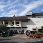 Hotel Giotto,  Garda
