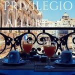 Il Privilegio,  Ostuni