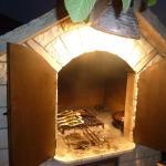Apartments Trogir, Trogir
