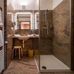 Hotel Pictures: Pension Margarethe, Biedenkopf