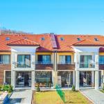 Hotellbilder: Family Hotel Olimpia - Roxana, Mineralni Bani