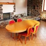 Hotel Pictures: Penzion U Grobiana, Lenora
