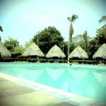 Hotel Pictures: Club Campestre de La Dorada, La Dorada