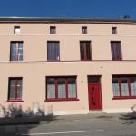 Hotel Pictures: Gite Du Barrois, Bar-le-Duc