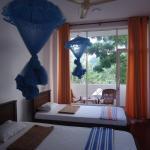 Malika Guest House,  Weligama