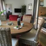 Lägenhet Visby, Visby