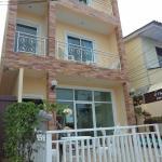 Bann Lom Le Guest House, Hua Hin