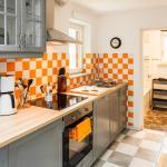 Hotel Pictures: Haus Jakob, Bischofswiesen