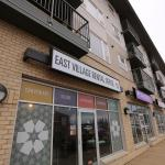 Hotel Pictures: East Village Suites, Fort McMurray