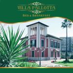 B&B Villa Pallotta, Cerignola