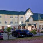 Country Inn & Suites Sumter, Sumter