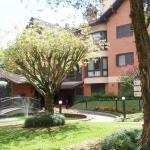 Bavária Residencial Buganvílias,  Gramado