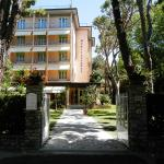 Hotel Mediterraneo, Marina di Pietrasanta