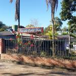Hotel Pictures: Pousada Linda Flor, Alto Paraíso de Goiás