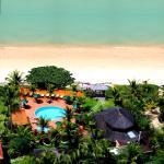 Privillage Praia Pousada de Charme,  Arraial dAjuda
