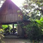 Hotel Pictures: Cabuya Tours & Rentals, Cabuya