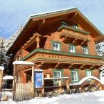 Fotos del hotel: Ferienwohnung Trattenhaus, Krimml