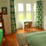 Ashton Park Bed and Breakfast,  Bristol